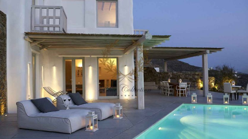 Mykonos-Choulakia-–-Private-Villa-with-Pool-Stunning-Views-for-Rent-www.bluecollection.gr-5