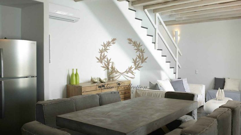Mykonos-Choulakia-2-–-Private-Villa-with-Pool-Stunning-Views-for-Rent-41