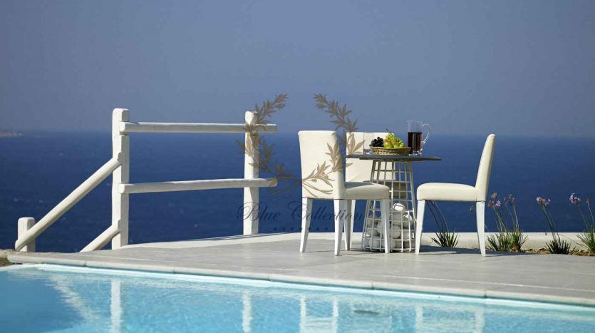Mykonos-Choulakia-–-Private-Villa-with-Pool-Stunning-Views-for-Rent-www.bluecollection.gr-10