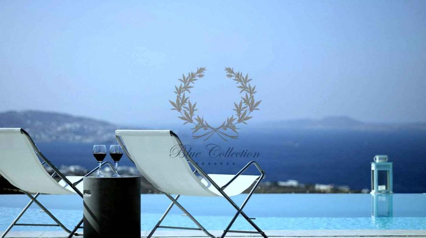 Mykonos-Choulakia-–-Private-Villa-with-Pool-Stunning-Views-for-Rent-www.bluecollection.gr-12