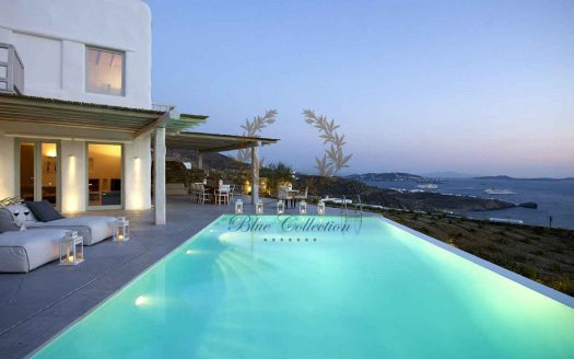 Mykonos-Choulakia-–-Private-Villa-with-Pool-Stunning-Views-for-Rent-www.bluecollection.gr-4