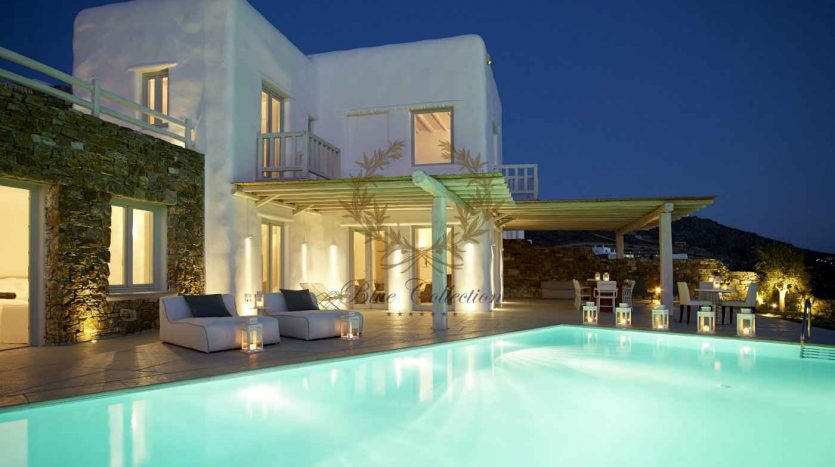 Mykonos-Choulakia-–-Private-Villa-with-Pool-Stunning-Views-for-Rent-www.bluecollection.gr-9