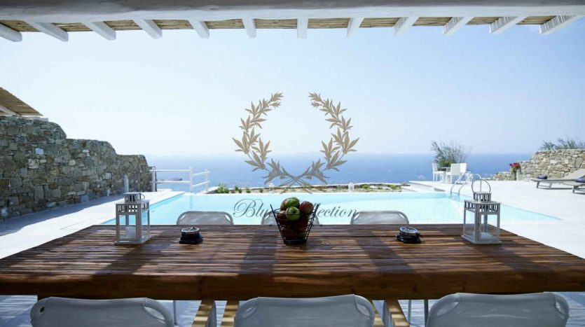 Mykonos-Choulakia-–-Private-Villa-with-Pool-Stunning-Views-for-Rent-www.bluecollection.gr-20
