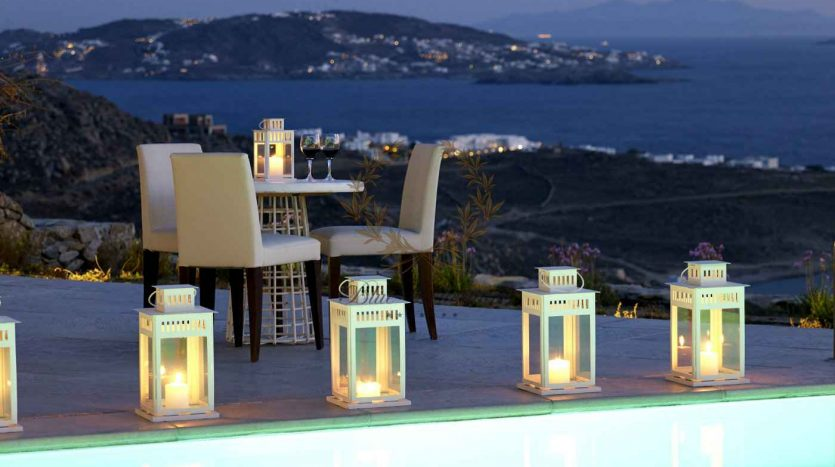 Mykonos-Choulakia-–-Private-Villa-with-Pool-Stunning-Views-for-Rent-www.bluecollection.gr-8