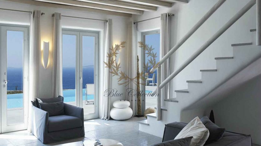 Mykonos-Choulakia-–-Private-Villa-with-Pool-Stunning-Views-for-Rent-www.bluecollection.gr-17