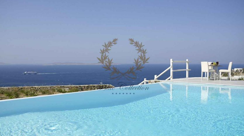 Mykonos-Choulakia-–-Private-Villa-with-Pool-Stunning-Views-for-Rent-www.bluecollection.gr-11