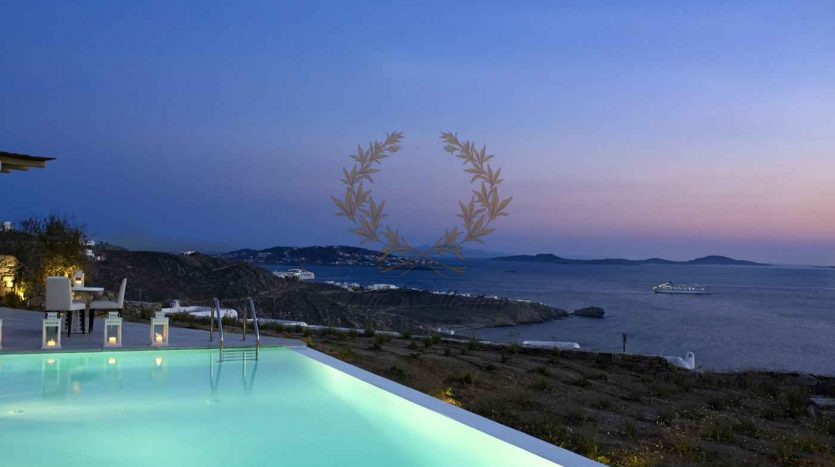 Mykonos-Choulakia-–-Private-Villa-with-Pool-Stunning-Views-for-Rent-www.bluecollection.gr-6