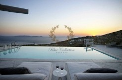 Mykonos | Choulakia – Private Villa with Pool & Stunning Views for Rent | Sleeps 8-10 | 4 Bedrooms |4 Bathrooms| REF:  180412109 | CODE: CHA-2