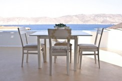 Mykonos - Panormos  Senior Villa with Private Pool & Sea View for Rent 1 (2)