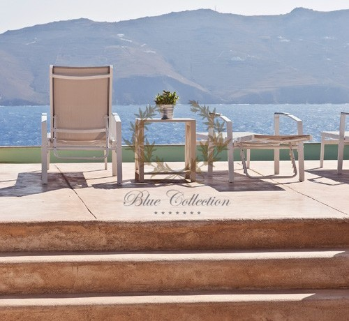 Mykonos - Panormos  Senior Villa with Private Pool & Sea View for Rent 1 (4)