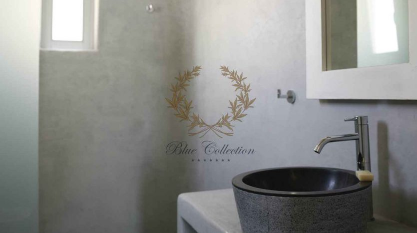 Mykonos-Choulakia-–-Private-Villa-with-Pool-Stunning-Views-for-Rent-www.bluecollection.gr-19