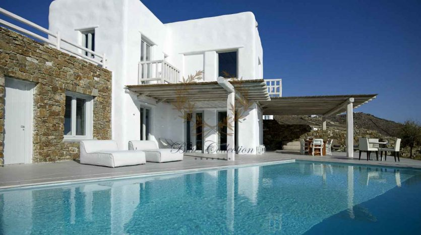 Mykonos-Choulakia-–-Private-Villa-with-Pool-Stunning-Views-for-Rent-www.bluecollection.gr-2