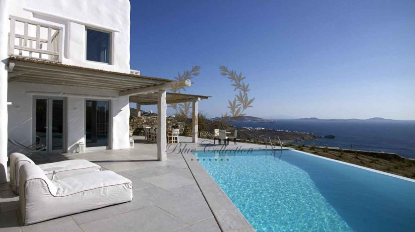 Mykonos-Choulakia-–-Private-Villa-with-Pool-Stunning-Views-for-Rent-7