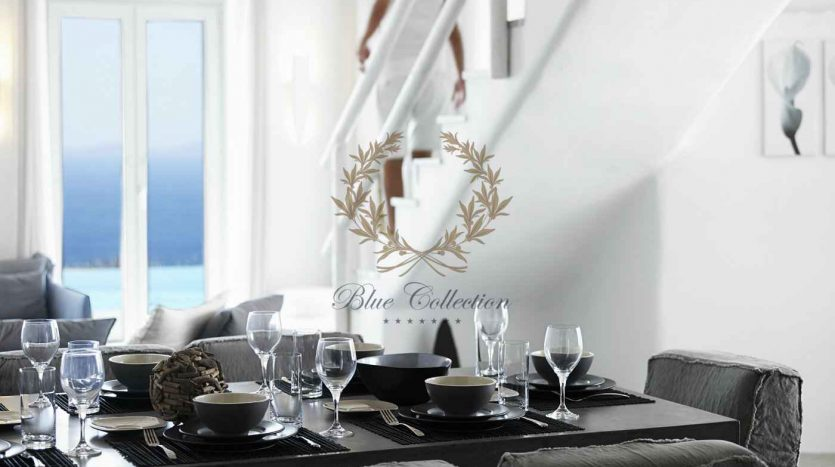Mykonos-Choulakia-–-Private-Villa-with-Pool-Stunning-Views-for-Rent-www.bluecollection.gr-13