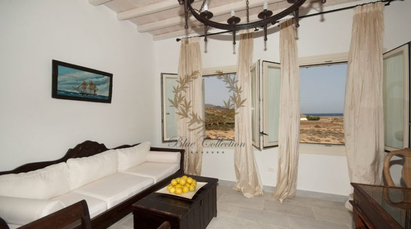 Mykonos-Ftelia-–-Private-Villa-with-Private-Pool-sea-view-for-rent-1-8