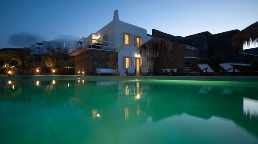 Mykonos-Ftelia-–-Private-Villa-with-Private-Pool-sea-view-for-rent-1-2