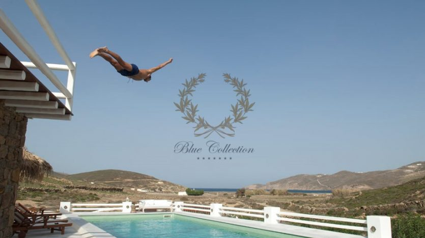 Mykonos-Ftelia-–-Private-Villa-with-Private-Pool-sea-view-for-rent-1-14
