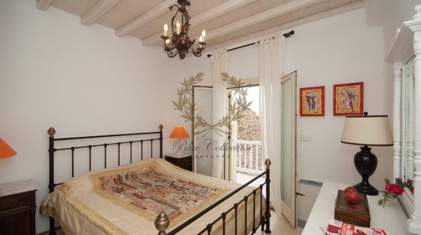 Mykonos-Ftelia-–-Private-Villa-with-Private-Pool-sea-view-for-rent-1-11