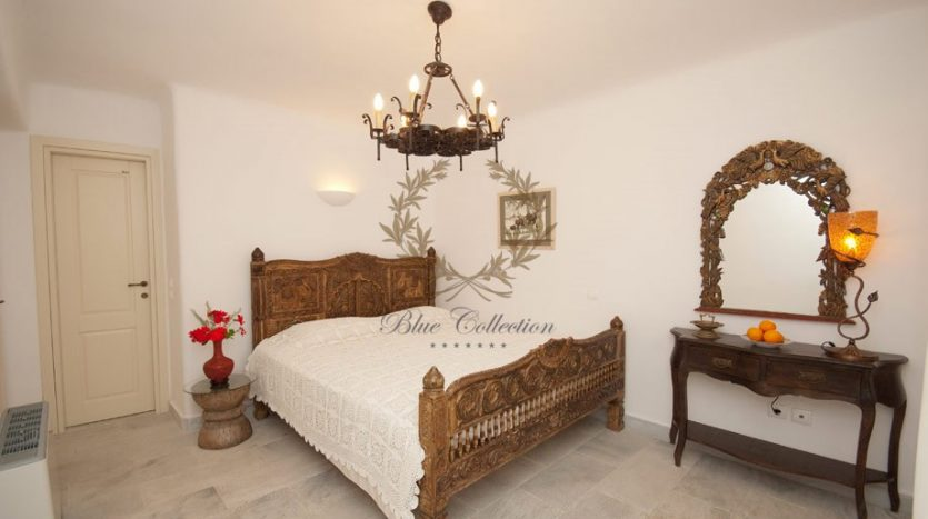 Mykonos-Ftelia-–-Private-Villa-with-Private-Pool-sea-view-for-rent-1-4