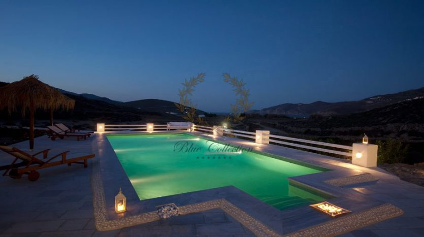 Mykonos-Ftelia-–-Private-Villa-with-Private-Pool-sea-view-for-rent-1-3