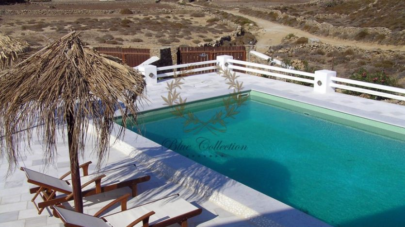 Mykonos-Ftelia-–-Private-Villa-with-Private-Pool-sea-view-for-rent-1-15