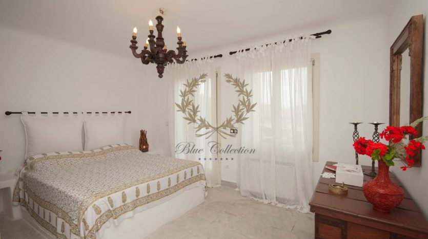Mykonos-Ftelia-–-Private-Villa-with-Private-Pool-sea-view-for-rent-1-7