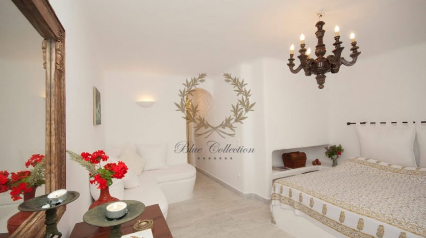 Mykonos-Ftelia-–-Private-Villa-with-Private-Pool-sea-view-for-rent-1-6