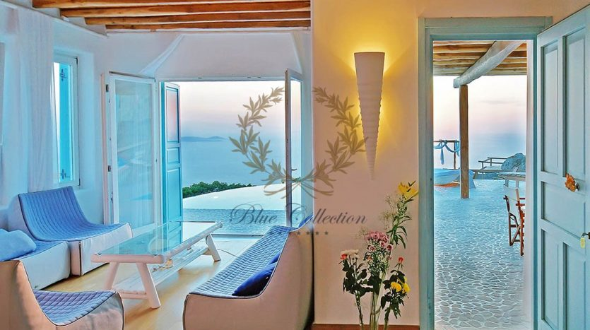 Mykonos-Fanari-–-Executive-Villa-with-Private-Pool-Amazing-view-for-rent-1-12