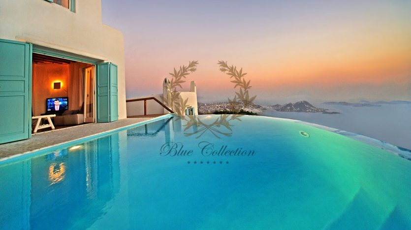 Mykonos-Fanari-–-Executive-Villa-with-Private-Pool-Amazing-view-for-rent-1-14