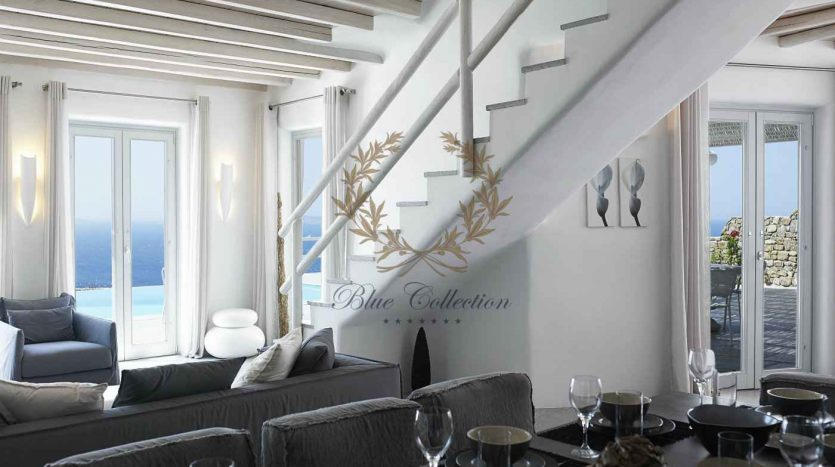 Mykonos-Choulakia-–-Villa-with-Private-Pool-Stunning-Views-for-Rent-1-25