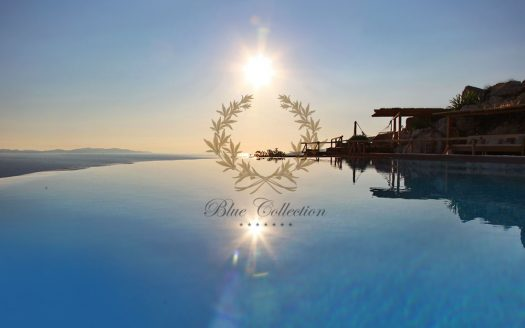 Mykonos-Fanari-–-Executive-Villa-with-Private-Pool-Amazing-view-for-rent-1-2
