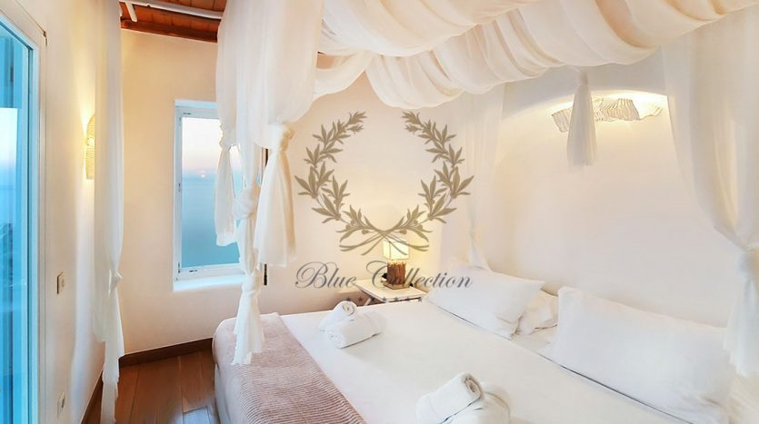Mykonos-Fanari-–-Executive-Villa-with-Private-Pool-Amazing-view-for-rent-1-5