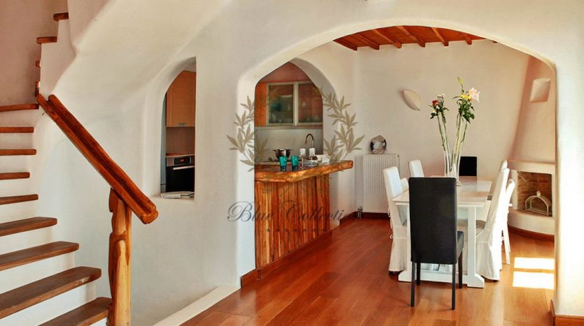 Mykonos-Fanari-–-Executive-Villa-with-Private-Pool-Amazing-view-for-rent-1-9
