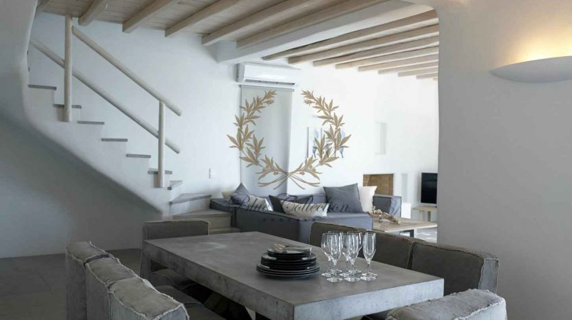 Mykonos-Choulakia-–-Villa-with-Private-Pool-Stunning-Views-for-Rent-1-4