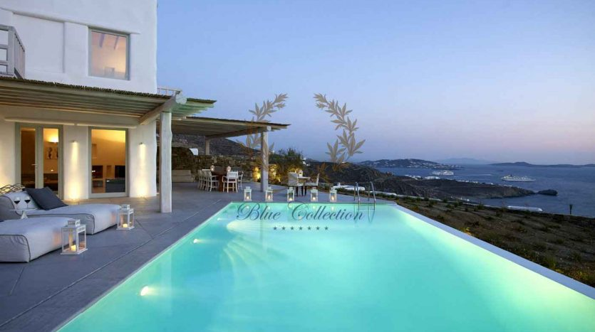 Mykonos-Choulakia-–-Villa-with-Private-Pool-Stunning-Views-for-Rent-1-13