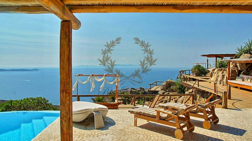 Mykonos-Fanari-–-Executive-Villa-with-Private-Pool-Amazing-view-for-rent-1-13