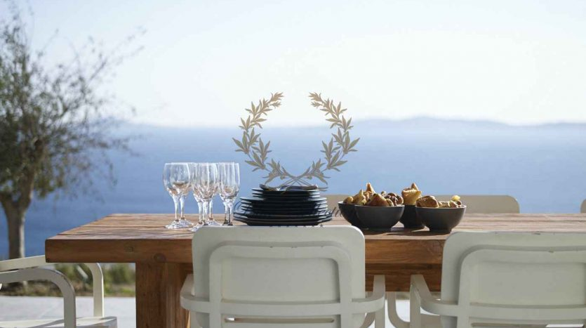 Mykonos-Choulakia-–-Villa-with-Private-Pool-Stunning-Views-for-Rent-1-37