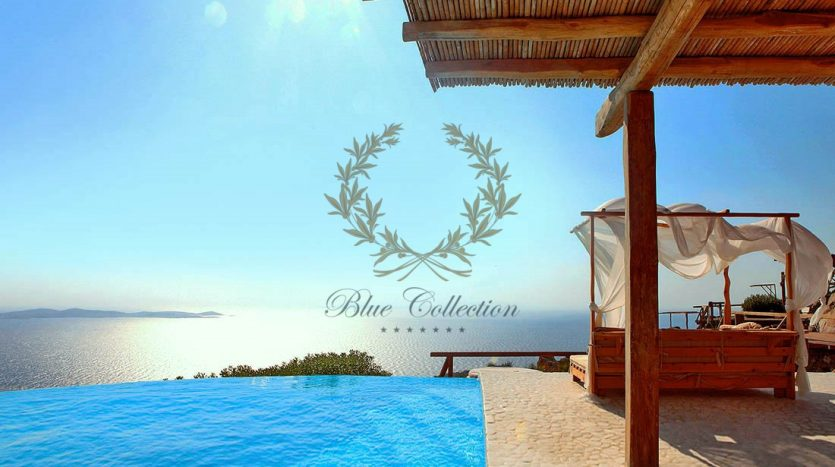 Mykonos-Fanari-–-Executive-Villa-with-Private-Pool-Amazing-view-for-rent-1-20