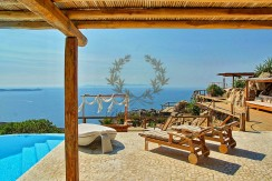 Mykonos  Fanari – Executive Villa with Private Pool & Amazing view for rent  1 (13)