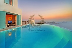 Mykonos  Fanari – Executive Villa with Private Pool & Amazing view for rent  1 (14)