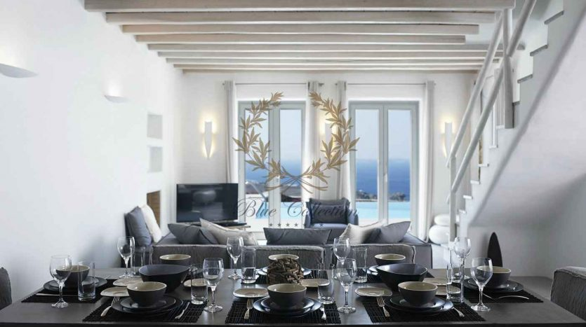 Mykonos-Choulakia-–-Villa-with-Private-Pool-Stunning-Views-for-Rent-1-24