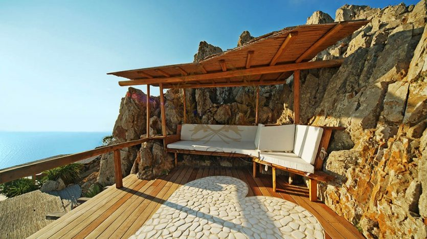Mykonos-Fanari-–-Executive-Villa-with-Private-Pool-Amazing-view-for-rent-1-16