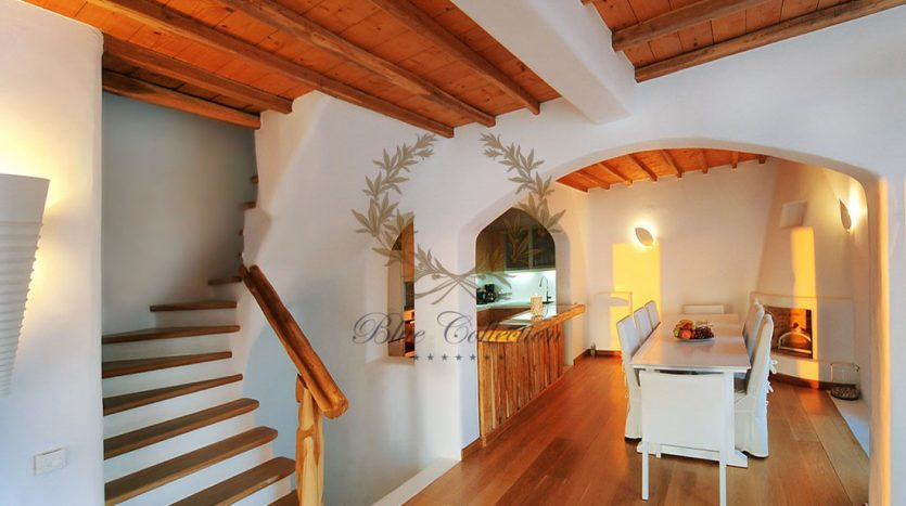 Mykonos-Fanari-–-Executive-Villa-with-Private-Pool-Amazing-view-for-rent-1-11