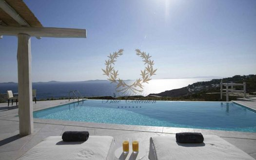 Mykonos-Choulakia-–-Villa-with-Private-Pool-Stunning-Views-for-Rent-1-7