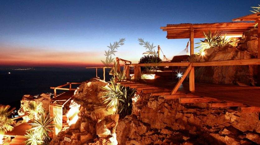 Mykonos-Fanari-–-Executive-Villa-with-Private-Pool-Amazing-view-for-rent-1-17