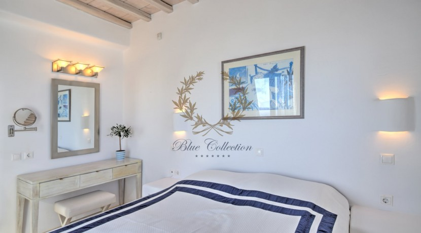 Bluecollection Mykonos, Greece, Luxury Villa Rentals, www.bluecollection.gr 1 (11)
