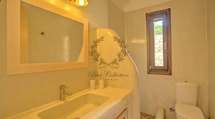 Bluecollection Mykonos, Greece, Luxury Villa Rentals, www.bluecollection.gr 1 (15)