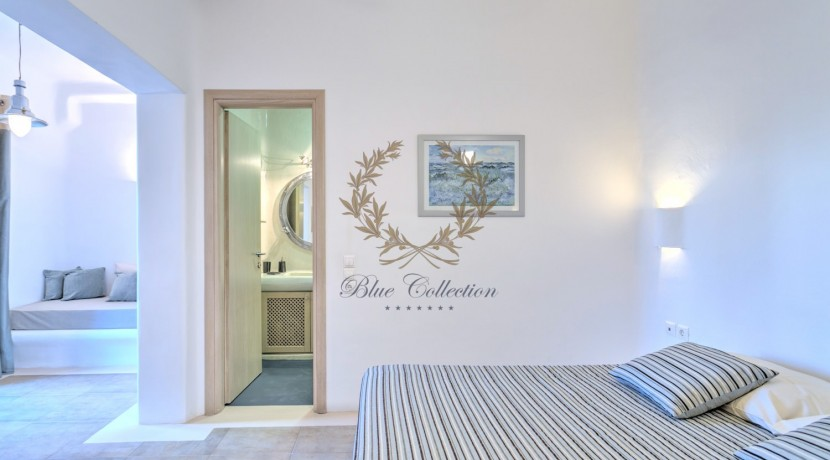 Bluecollection Mykonos, Greece, Luxury Villa Rentals, www.bluecollection.gr 1 (17)