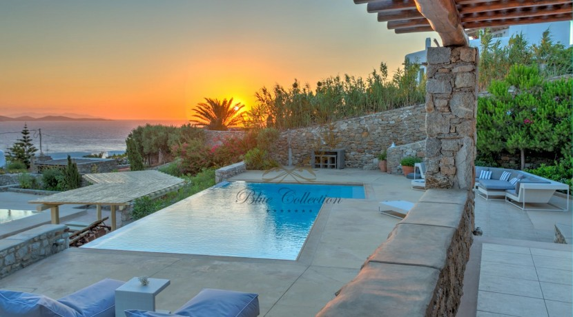 Bluecollection Mykonos, Greece, Luxury Villa Rentals, www.bluecollection.gr 1 (21)