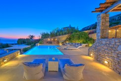 Bluecollection Mykonos, Greece, Luxury Villa Rentals, www.bluecollection.gr 1 (23)